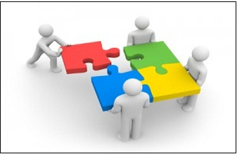 Điều kiện và thủ tục chuyển nhượng vốn công ty cổ phần